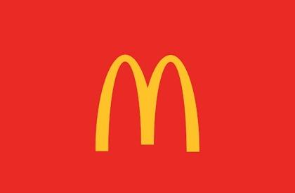 """""""ماكدونالدز"""" تخسر معركة قضائية كبرى"""