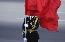 ألمانيا والصين بصدد إبرام اتفاقيتين لتعزيز التعاون في القطاع المالي