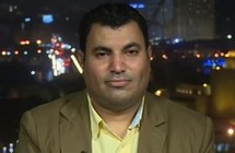 محلل يمني لـ24: الحوثيون سيواصلون المراوغة في مفاوضات الأردن