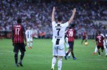 تعرف على أكثر الفرق تحقيقاً كأس السوبر الإيطالي
