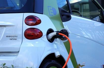 إجراءات روسية لدعم السيارات الصديقة للبيئة