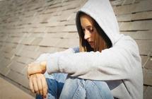 دراسة تكشف أثر تجريب المراهقين للمخدرات على المخ