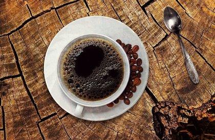 الكشف عن خطر يهدد القهوة