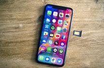 آبل تستهدف ملاك هواتف iPhone القديمة برسائل إلكترونية لإقناعهم بالترقية إلى iPhone XR - إلكتروني