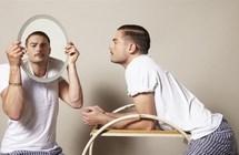 اضطراب صورة الجسم يُصيب الرجال أيضاً