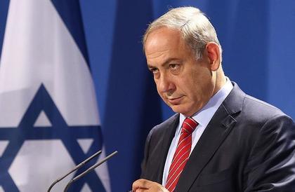 """تلفاز إسرائيلي: نتنياهو يزور تشاد """"الأحد"""""""