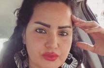 سما المصري ممنوعة من دخول الكويت..ومي العيدان تكشف السبب
