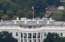 """اعتقال شخص خطط لـ""""الاستشهاد"""" بمهاجمة البيت الأبيض بصاروخ مضاد للدبابات"""