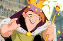 """""""أحدب نوتردام"""" يلحق بكلاسيكيات Disney المعاد إنتاجها بواسطة التصوير الحيأمل مجدي"""