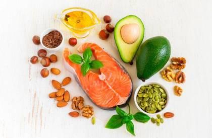 ما هو النظام الغذائي الذي سينقذ صحة سكان الأرض؟.. العلماء يجيبون