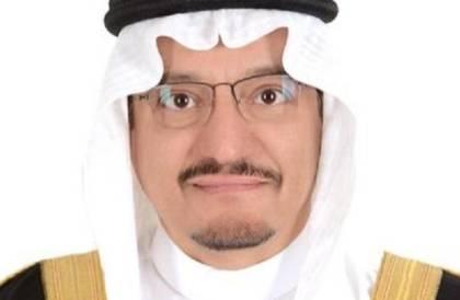 آل الشيخ يكرم الفائزين والفائزات بجائزة التعليم للتميز الشهر القادم