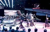 بتصاميم غريبة.. مركبات كهربائية قد تكون مستقبل السيارات