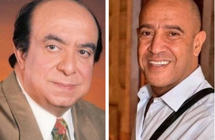 جريمة أشرف عبد الباقي تُجبر جلال الشرقاوي على التراجعنهال ناصر