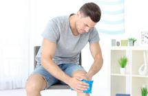 مرض برد العظام: الأسباب، الأعراض، العلاج، الوقاية!