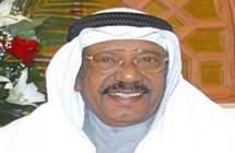 وفاة الفنان الكويتي حمد ناصر عن عمر 76 عامًا بعد صراع مع المرض