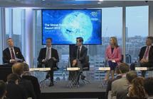 ماهي أكبر المخاطر العالمية وأهم التحديات التي تهدد البشرية في 2019؟
