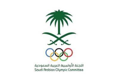 إقفال باب الترشيح لمنصب رئيس «الأولمبية السعودية»