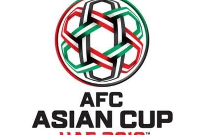 اللجنة الإعلامية لكأس آسيا تستنكر تسييس معلق «بي إن سبورتس»