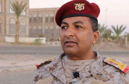 الناطق باسم القوات المسلحة اليمنية: الانقلابيون ارتكبوا 520 خرقًا منذ سريان الهدنة بالحديدة » صحيفة صراحة الالكترونية