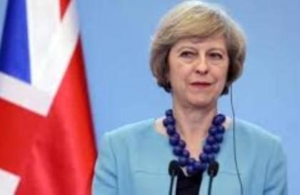 صندوق النقد: انفصال بريطانيا بدون اتفاق أكبر خطر على اقتصادها