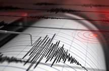 زلزال بقوة 5.7 درجة يضرب جزيرة سومطرة الإندونيسية