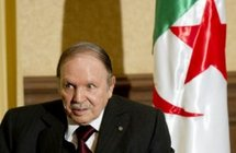 الجزائر تحدد موعد إجراء الانتخابات الرئاسية في 18 أبريل المقبل