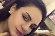 ابنة هيفاء وهبي تتعرض للانتقادات بعد مشاركتها في #10yearchallenge.. هكذا ردت محرر FilFan