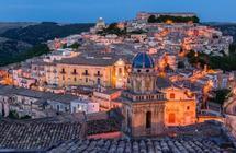 بلدة إيطالية تعرض عشرات المنازل للبيع بأقلّ من يورو واحد