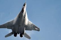 """سلاح الجو الروسي يتسلم العام الجاري 4 مقاتلات """"ميغ-35"""""""