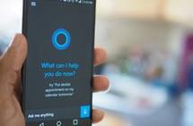 مايكروسوفت تريد تحويل Cortana إلى مهارة على المساعد الرقمي Alexa - إلكتروني