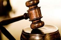 """أولى جلسات محاكمة المتهمين بواقعة دهس الطفلة """"مليكة"""" اليوم"""