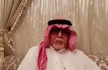 بالفيديو.. كراني: دفء ملموس سيُخيم على عدة مناطق - صحيفة صدى الالكترونية