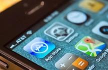 برامج خبيثة «تتخفى» داخل هاتفك وتعمل في صمتبرامج خبيثة «تتخفى» داخل هاتفك وتعمل في صمت