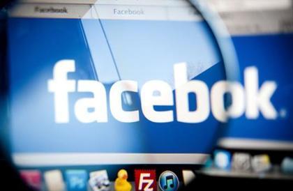 لجنة تنظيمية في واشنطن تبحث تغريم فيسبوك