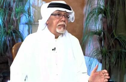 حسن كراني: بدء رحيل الموجة الهوائية الباردة عن المملكة.. وحالة دفء حتى نهاية يناير (فيديو)