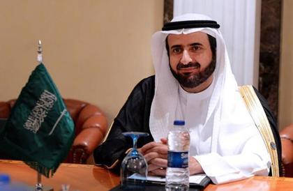 """غداً.. جلسة مغلقة مع وزير الصحة بـ """"الشورى"""".. ونحو 100 سؤال بانتظاره"""
