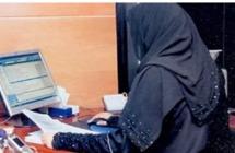 العمل: 7 حالات لتشغيل النساء خلال فترة الليل