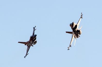روسيا تعلن مقتل وإصابة 10 جنود سوريين إثر الغارات الإسرائيلية