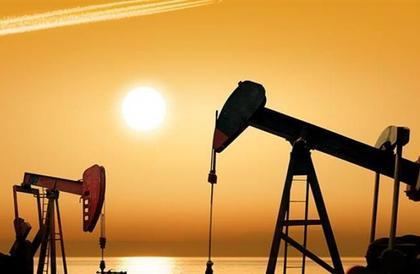 أسعار النفط تبلغ أعلى مستوى منذ بداية العام » صحيفة صراحة الالكترونية