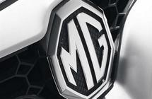 """بعد أشهر على عودتها إلى مصر.. مبيعات """"MG"""" تتخطى 3.700 سيارة (تقرير)"""