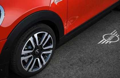 أخبار | تخفيض أسعار طرازات ميني ذات المنشأ الأوروبي - ContactCars.com