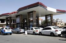 سائقو الباصات في صنعاء لا يلتزمون بخفض أجرة النقل