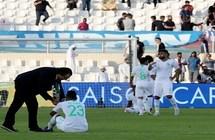 رئيس اتحاد الكرة يحسم مصير بيتزي - صحيفة صدى الالكترونية
