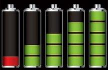 9 تطبيقات ضارة تفرغ بطارية هاتفك الأندرويد.. تعرف عليها