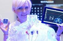 بطاريات نووية لتنظيم ضربات القلب؟