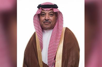 ماذا قال رئيس الهيئة السعودية للطيران المدني بعد إعفائه من منصبه؟