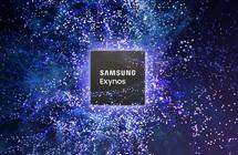 سامسونج تكشف النقاب رسميًا عن المعالج Exynos 7 Series 7904 - إلكتروني