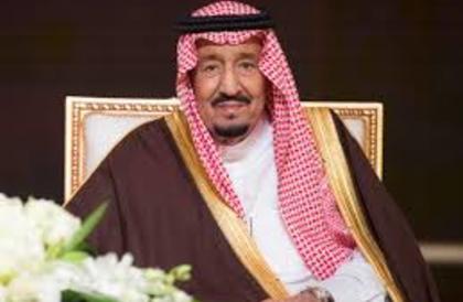 خادم الحرمين يستقبل وزير خارجية البحرين » صحيفة صراحة الالكترونية