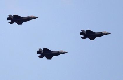 تصاعد التهديدات بين إسرائيل وإيران.. من الأقوى عسكريا؟