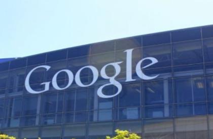 فرنسا تفرض على جوجل «أكبر غرامة مالية» لهذا السببفرنسا تفرض على جوجل «أكبر غرامة مالية» لهذا السبب